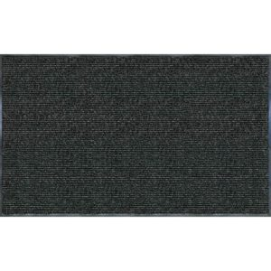 Interior Floor Mat